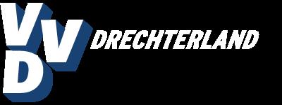VVD Drechterland