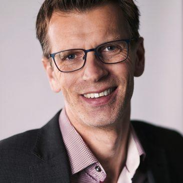 Robbert Oud nieuwe fractievoorzitter VVD Drechterland