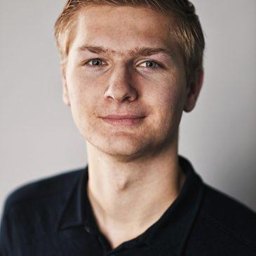 Dennis Zwagerman voorgedragen als kandidaat-raadslid Drechterland