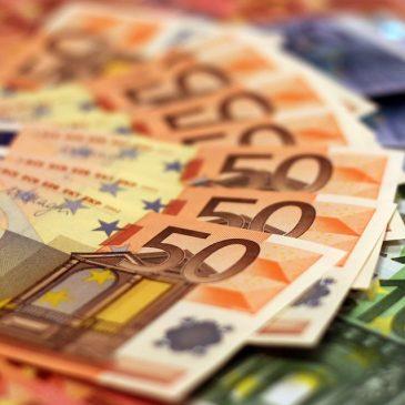 VVD stelt vragen over korting op bijdrage