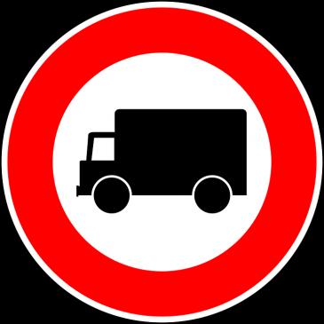 VVD stelt vragen over plan verbod vrachtverkeer spoorwegovergangen
