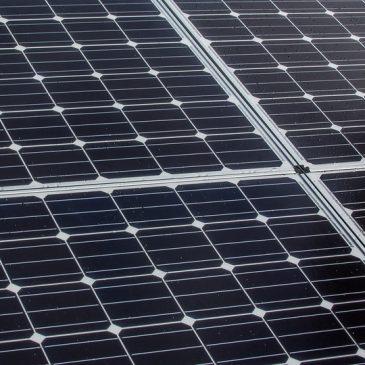 Tel zonnepanelen niet mee bij waardebepaling huis!