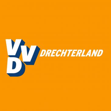 VVD loopt uit protest weg uit raad Drechterland