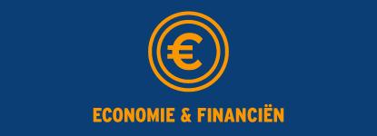 Begroting Drechterland: Ombuigingen