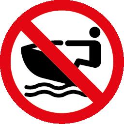 Deze zomer zonder overlast zwemmen in het Markermeer