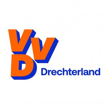 VVD vraagt regering oplossing voor aansluiting A7 en Westfrisiaweg