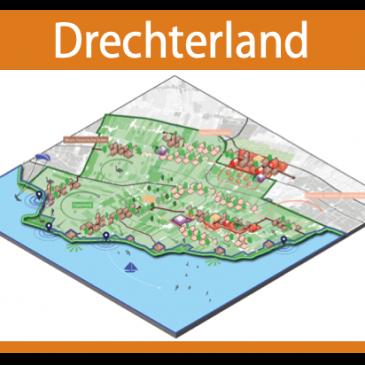 VVD stemt in met de Visie op Drechterland met woningbouw als speerpunt